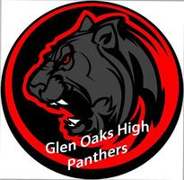 Glen Oaks High School Class of 2004 10-Year Reunion...
