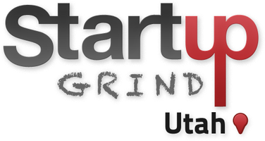 Startup Grind Utah with Paul Ahlstrom (Nail It Then...