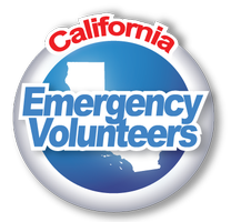 Stockton-Delta Amateur Radio Club and California Emergency Volunteers, Inc.