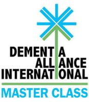 DAI Master Class 3:  Advocacy and Speaking Out