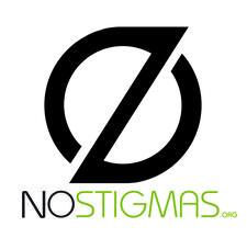NoStigmas   Redefining Mental Health logo