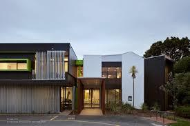 PopUp Business School Aotearoa, West/Central Auck