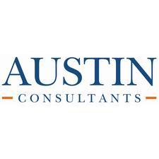 Austin Consultants logo