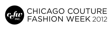 Chicago Couture Fashion Week Independent Couturier Show Fee