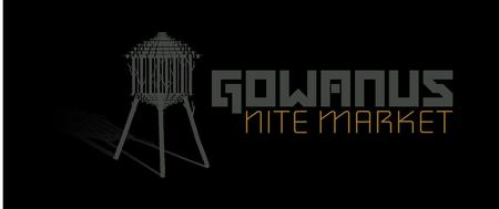 GOWANUS NITE MARKET