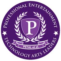 Indie Video Game Developers @PETAL et al. Chicago...
