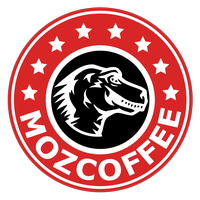 MozCoffee Cebu II
