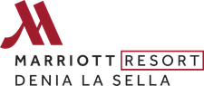 Hotel Dénia Marriott La Sella logo