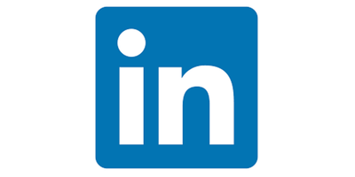 Why Collab is the Ultimate Force Multiplier by LinkedIn...