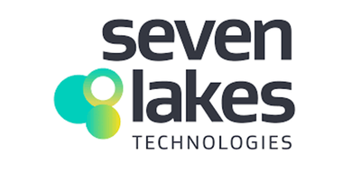 Managing B2B Enterprise Products by Seven Lakes Tech...