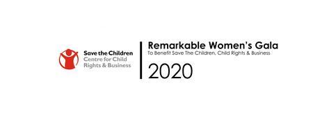wed apr 22 2020