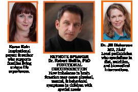 Southside Symposium