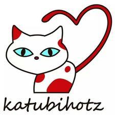 Katubihotz logo