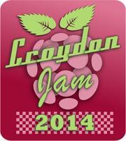 Croydon Raspberry Pi Jam