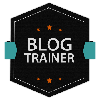 Learn WordPress in 1 day - Create and manage your...