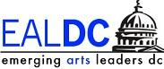 Emerging Arts Leaders DC
