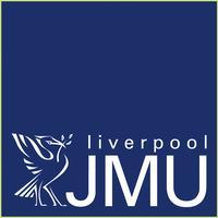 Liverpool John Moores University Outdoor Adventure Publ...