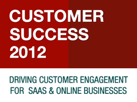 Customer Success 2012