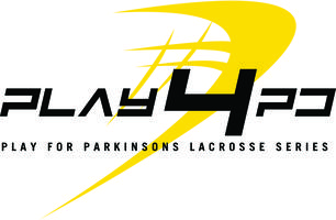Play for Parkinson's Fall Lacrosse Series
