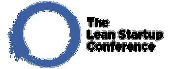 Lean Startup livestream at HUB Kentville