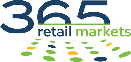 365 Retail Markets Career Open House