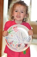 Make A Plate Event, Monday September 29 - Wicker Park