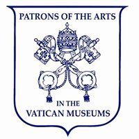 Patrons of the Arts in the Vatican Museums - Arizona...