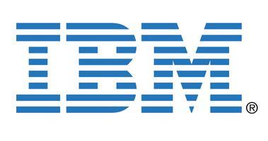 CERTIFICAÇÃO IBM BPM Express e BlueworksLive por...