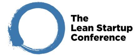 Daxko Lean Startup Live Stream