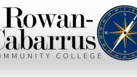 Business After Hours- Rowan-Cabarrus Community College