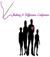 7th Annual Making A Difference Conference 2019