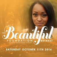The Beautiful Foundation Retreat 2014