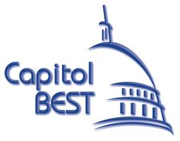 2014 Capitol BEST Girls in STEM Luncheon and Workshop