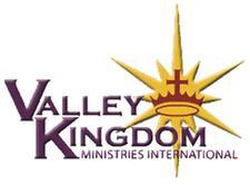 Valley Kingdom Ministries International logo