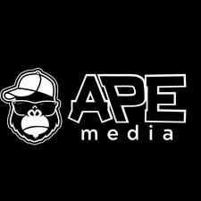 APEmedia logo