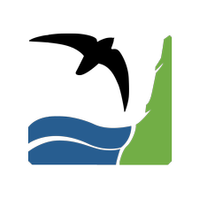 Nature Guelph  logo
