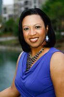 Ladies Atlanta: Speaking Publicly and Purposefully