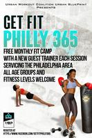 Get FIT Philly