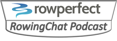 Rowperfect: RowingChat with Olympic sculling coach...