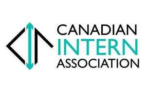 Join the Movement - The Canadian Intern Association
