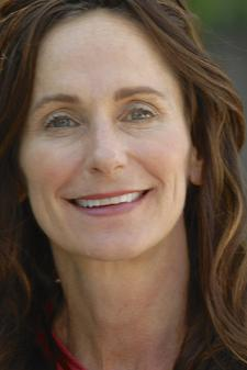 Wendy Elliott logo