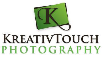 KreativTouch Photography