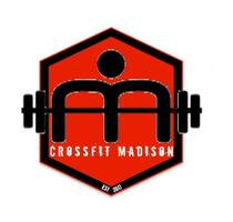 CrossFit Madison Presents War of the Wods