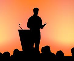 Needham Talks: 2014-2015 Needham Elementary School...