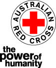 Red Cross Information Night