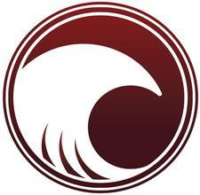 Bujinkan Namiryu Dojo logo