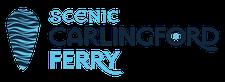 Carlingford Lough Ferry logo