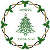 Southern New Hampshire Pagan Pride Yule Tide Social