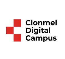 LIT Clonmel Digital Campus logo