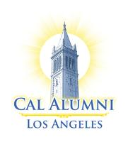 Cal Alumni of LA SweetsTour